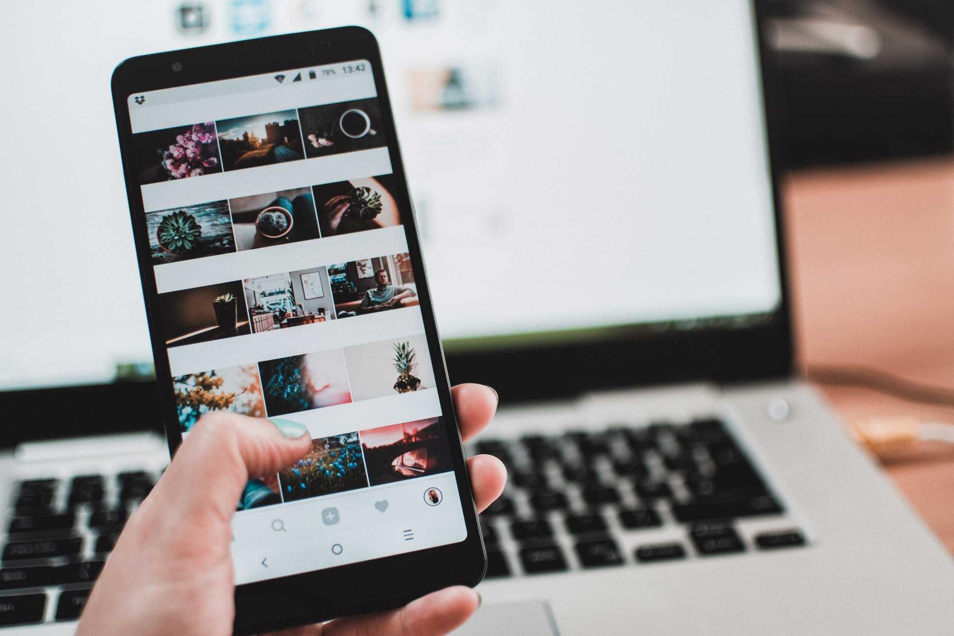 Cách tìm sản phẩm bằng hình ảnh trên Taobao qua điện thoại