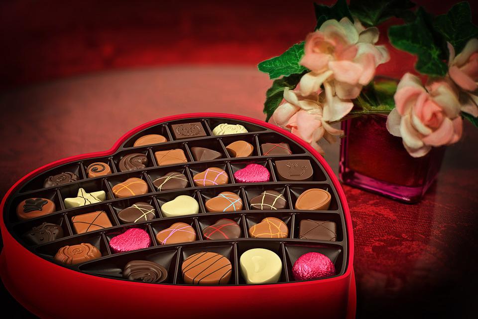 Nguồn gốc ngày Valentine - Ngày lễ tình nhân 14-2