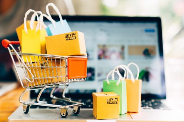 Order Taobao - Những rủi ro khi đặt hàng