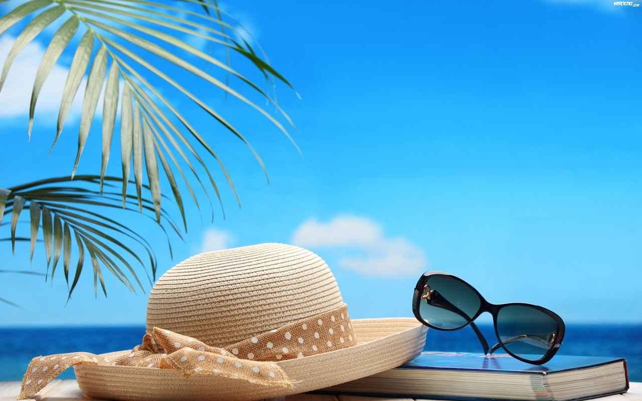 Áo tắm đi biển - Kinh doanh lợi nhuận cao